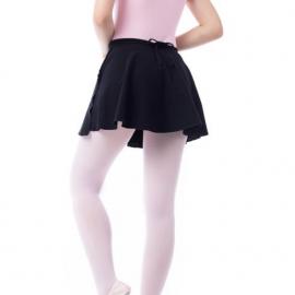 Saia Ballet Tapa Bumbum